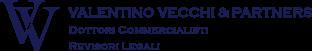 Valentino Vecchi & Partners